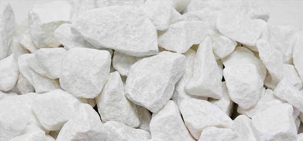 jual kalsium karbonat, calcium carbonate, limestone, clay, silica, dolomite, feldspar, manufacturer, industrial, minerals, gravel, granular, powder, niraku jaya abadi, Calcium Carbonate 2