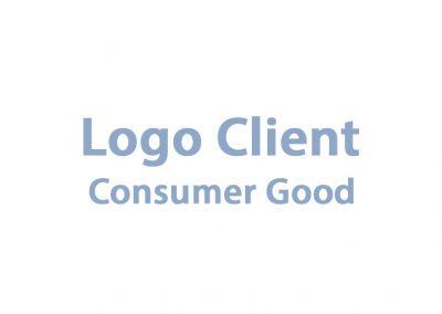 Thumbnail Logo Client Consumer Good1