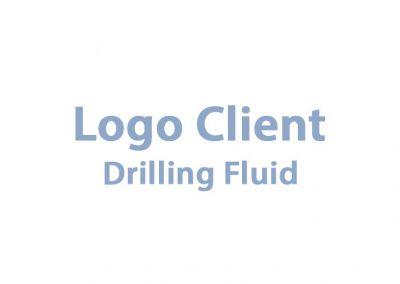 Thumbnail Logo Client Drilling Fluid1