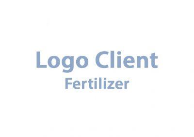 Thumbnail Logo Client Fertilizer1