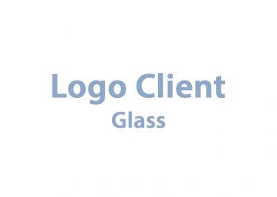 Thumbnail Logo Client Glass1