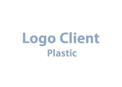 Thumbnail Logo Client Plastic1