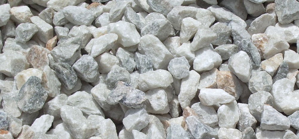 jual-kalsium-karbonat-calcium-carbonate-limestone-clay-silica-dolomite-feldspar-manufacturer-industrial-minerals-gravel-granular-powder-niraku-jaya-abadi-Zeolite (3)