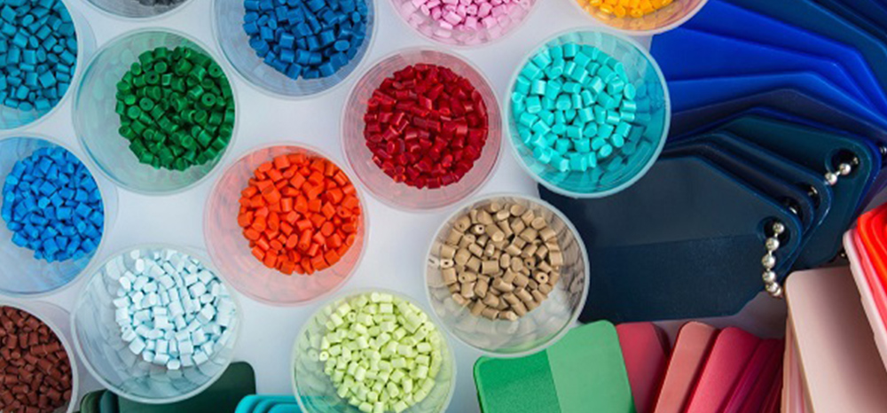 jual-kalsium-karbonat-calcium-carbonate-limestone-clay-silica-dolomite-feldspar-manufacturer-industrial-minerals-gravel-granular-powder-niraku-jaya-abadi-2018-10-18 (1)
