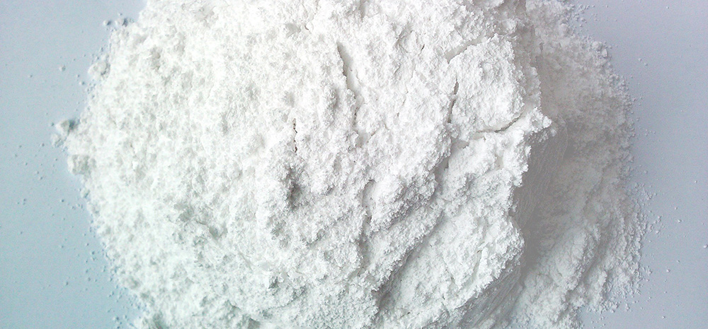 jual-kalsium-karbonat-calcium-carbonate-limestone-clay-silica-dolomite-feldspar-manufacturer-industrial-minerals-gravel-granular-powder-niraku-jaya-abadi-2018-10-18 (6)