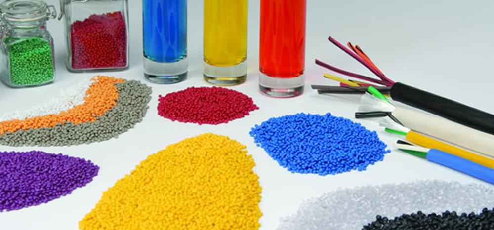 jual-kalsium-karbonat-calcium-carbonate-limestone-clay-silica-dolomite-feldspar-manufacturer-industrial-minerals-gravel-granular-powder-niraku-jaya-abadi-lab-wkpolymer